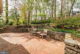 6014 Chesterbrook Road - Photo 36