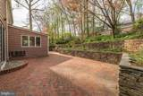 6014 Chesterbrook Road - Photo 37