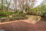 6014 Chesterbrook Road - Photo 38