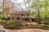 6014 Chesterbrook Road - Photo 39