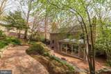 6014 Chesterbrook Road - Photo 40