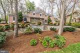 6014 Chesterbrook Road - Photo 42