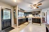 1550 Indian Valley Trail - Photo 9
