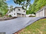 6166 Pigeon Hill Road - Photo 2