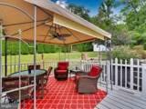 6166 Pigeon Hill Road - Photo 22