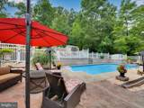 6166 Pigeon Hill Road - Photo 23