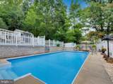6166 Pigeon Hill Road - Photo 24