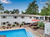 6166 Pigeon Hill Road - Photo 25