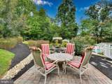 6166 Pigeon Hill Road - Photo 26