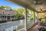 121 Treehaven Street - Photo 3