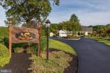 10440 Worcester Highway - Photo 43