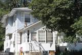 104 Leon Avenue - Photo 1