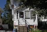 104 Leon Avenue - Photo 2