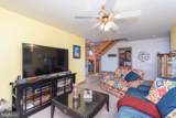 8213 Shore Road - Photo 29