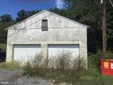 9026 Gap Road - Photo 2