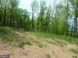 Dry Run Road - Photo 4