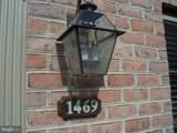 1469 Olde Oak Court - Photo 2