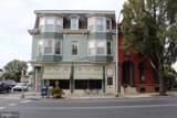 441-443 Cumberland - Photo 1