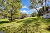 4205 Hill Terrace Drive - Photo 27