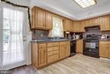 4205 Hill Terrace Drive - Photo 8
