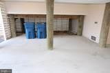 32538 Heron Circle - Photo 43