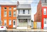 330 Walnut Street - Photo 1