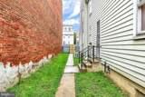 330 Walnut Street - Photo 24