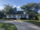 315 Salem Street - Photo 2