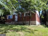 3102 Gaylor Place - Photo 1