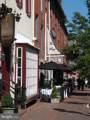 3205 Collard Street - Photo 58