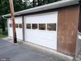 699 Gephart Drive - Photo 21