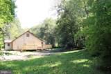 1502 Mill Run Road - Photo 12