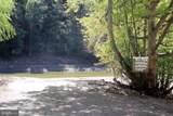 1502 Mill Run Road - Photo 23