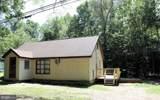 1502 Mill Run Road - Photo 5