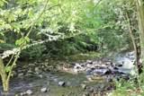 1502 Mill Run Road - Photo 6