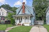 26 Willis Avenue - Photo 20