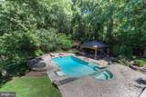 1428 Crowell Road - Photo 15