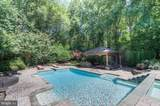1428 Crowell Road - Photo 43