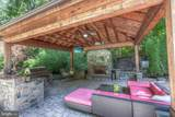 1428 Crowell Road - Photo 45
