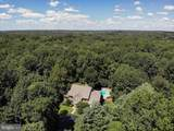 1428 Crowell Road - Photo 48