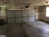 1091 San Angelo Drive - Photo 6