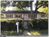 103 Patricia Avenue - Photo 1