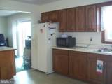 732 Old Commons Road - Photo 12