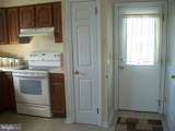 732 Old Commons Road - Photo 14