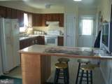 732 Old Commons Road - Photo 15