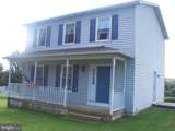 732 Old Commons Road - Photo 2