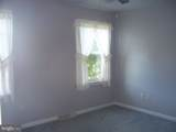 732 Old Commons Road - Photo 21