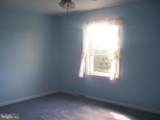 732 Old Commons Road - Photo 22