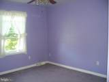 732 Old Commons Road - Photo 25