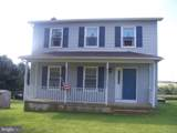 732 Old Commons Road - Photo 29